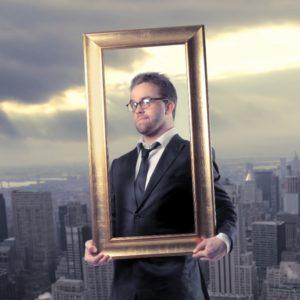 Портрет потребителя